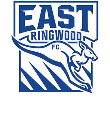 East Ringwood Senior FC