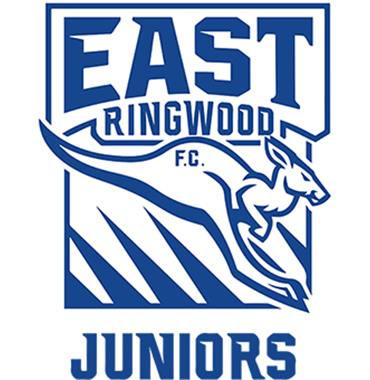 East Ringwood Junior FC