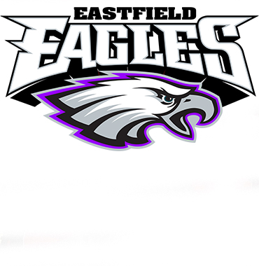 Eastfield Eagles BMX Club
