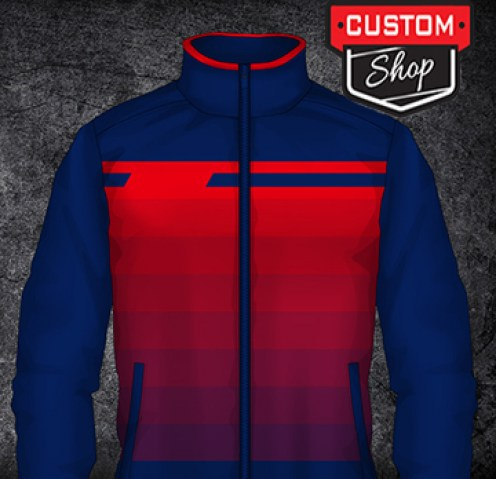Category-Custom-Jacket8