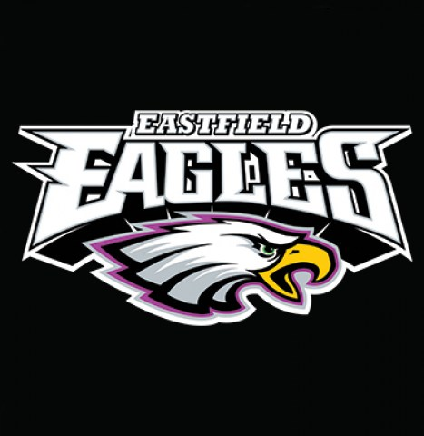 Merchandise-eastfield-eagles