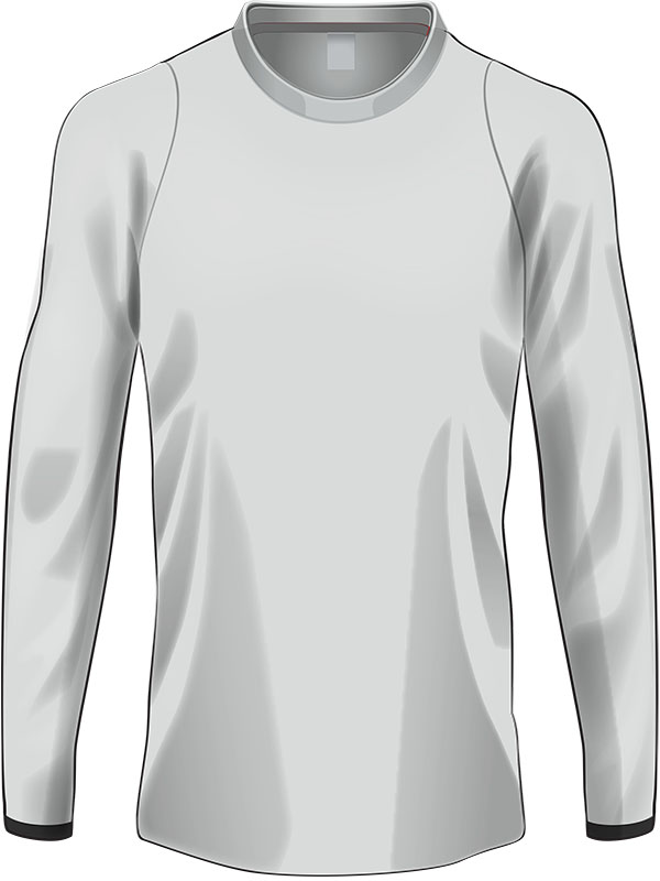 Custom Team Apparel : Custom Club Jersey