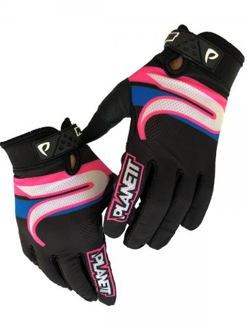 AIRX_Pink_Royal_Glove__1604271866_226