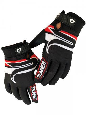 AIRX_Red_White_Glove__1604272211_468