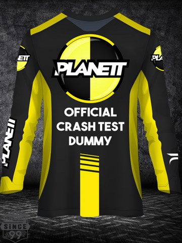Crash-Test-Dummy-XJersey-Back