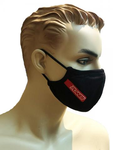 Planett_Athletic_Facemask_1__1603855234_969