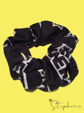 Scrunchie-Planett-Black-2