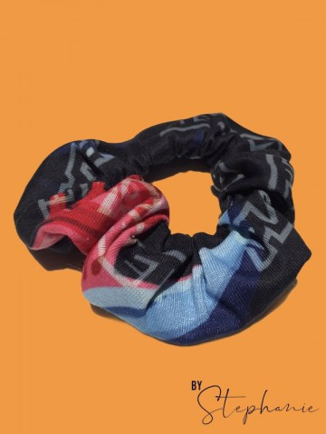 Scrunchie-Planett-Rainbow-2