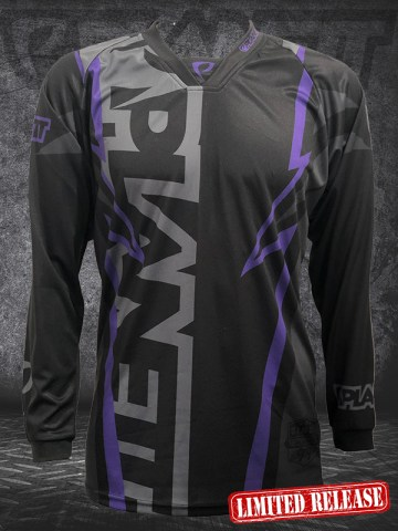 Shadow-Jersey-PURPLE-front